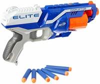 NERF N-Strike Elite Disruptor(8岁+) (含税) *3件