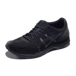ASICS亚瑟士TARTHERZEAL 6 缓冲跑步鞋女鞋运动鞋 T870N-9090
