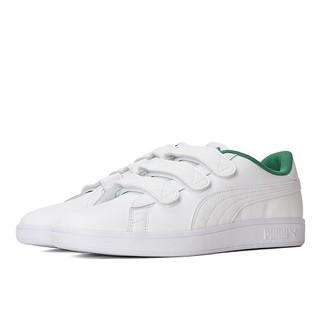PUMA 彪马 Smash v2 V 36691001 男款运动鞋