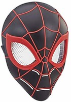 Marvel Spider-Man Miles Morales Hero Mask(含税) *3件