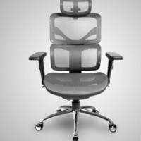享耀家 SL-F3A 全网电脑椅 2020款