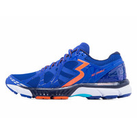 361° 国际线 SPARKLE 67172Y813 男款跑鞋