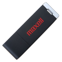 maxel 麦克赛尔 MX-LC-32GB U盘 32GB