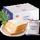 福事多 乳酸菌吐司面包 2斤整箱 16.9元包邮(需用券)
