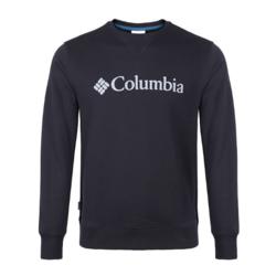 Columbia 哥伦比亚 PM3773 男士长袖卫衣