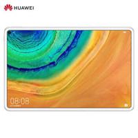 华为(HUAWEI)MatePad Pro10.8英寸麒麟990影音娱乐办公全面屏平板电脑6GB+128GB WIFI(贝母白)