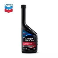 Chevron 雪佛龙 特劲TCP 汽油添加剂 355ml *5件