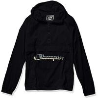 Champion LIFE Anorak 男士挡风卫衣
