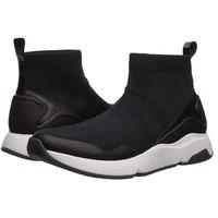 中亞Prime會員、限尺碼:Cole Haan  Zerogrand   Stitchlite 女士 運動鞋