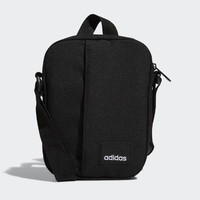 adidas 阿迪达斯 neo ORG DAILY DM6117 男女款斜挎包