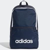 adidas 阿迪达斯 neo LIN CLAS BP DAY ED0289  男女款双肩包