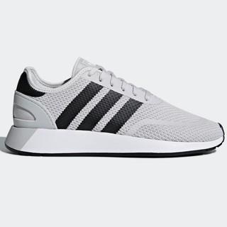 adidas 阿迪达斯 N-5923 男女经典运动鞋