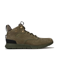 Timberland Mens Killington Hiker Chukka Boots 男士短靴