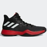 12日0點、雙12預告 : adidas 阿迪達斯 Mad Bounce CQ0490 男子籃球鞋