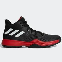 adidas 阿迪達斯 Mad Bounce CQ0490 男子籃球鞋