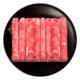大牧汗 精制肥牛片 200g *8件 98.4元包邮(双重优惠)
