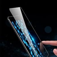 白菜党 : 瓦力 iPad钢化膜 9.7寸/10.2寸可选