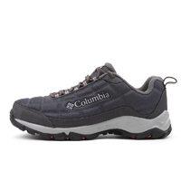 Columbia 哥伦比亚 BM0820 户外男鞋加绒保暖登山鞋徒步鞋