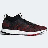 adidas 阿迪达斯 PureBOOST RBL CM8309 男女跑步运动鞋