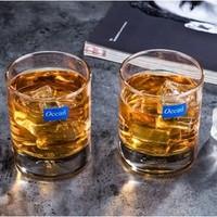 Ocean 无铅玻璃杯 2只套装