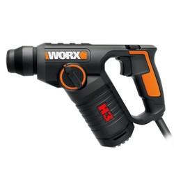 WORX 威克士 WX346 家用电锤