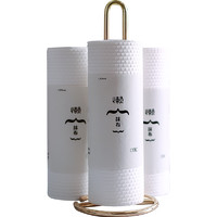 Artline 旗牌 CB-3W5 厨房一次性多功能无纺布 干湿两用 2卷
