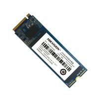 HIKVISION 海康威视 C2000 SSD固态硬盘 C2000 Lite 512G