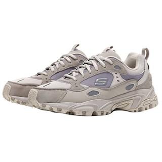 Skechers 斯凯奇 666058 男士老爹鞋
