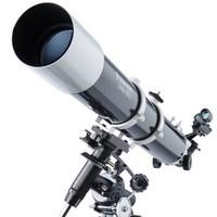 CELESTRON 星特朗 80DX DELUXE 豪华版 折射式 天文望远镜