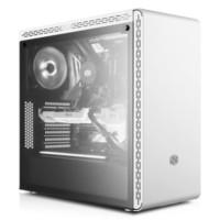 COOLERMASTER 酷冷至尊 MasterBox MS600 台式电脑机箱