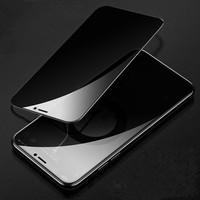 科瑞祥 iPhone钢化膜 2片装 全屏 6-11pro max可选