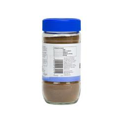 waitrose 维特罗斯 特选醇香 速溶咖啡粉 100g *3件