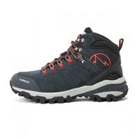 探路者 TFBH91083 男式登山鞋