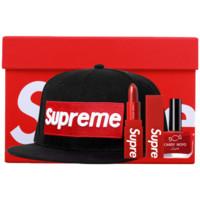 Supreme CandyMoyo×Supreme经典礼盒#03
