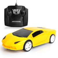 哈比天才 遥控车汽车玩具车