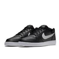 Nike 耐克 Ebernon Low AQ1775 男子运动鞋