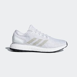 adidas 阿迪达斯 PureBOOST 2.0 男/女款跑鞋