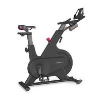 16点:野小兽智能动感单车M1-骑士黑