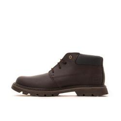 CAT 卡特 RECONCILE P723500I3BDC09 男士休闲靴