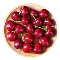 1日22点:澳大利亚进口空运车厘子JJ级 1磅装 果径28-30mm 生鲜水果樱桃 *3件