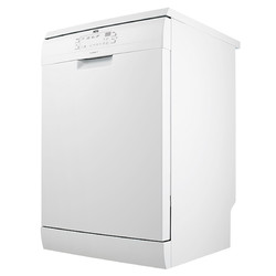 AEG FFB41600ZW 独嵌两用洗碗机 13套
