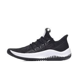 adidas 阿迪达斯 Dame D.O.L.L.A. AC6911  男子篮球鞋 *2件