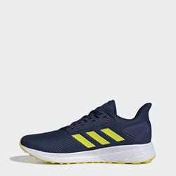 adidas 阿迪达斯 DURAMO 9 F34500 男士跑步鞋