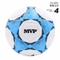 MVP 儿童玩具足球 *3件