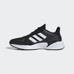 adidas 阿迪达斯 90s VALASION 跑步鞋