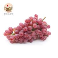 无籽红提子葡萄新鲜水果顺丰发货 2斤39.9元(需领券10元)