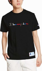 Champion冠军 斯洛普多哥T恤 C3-H371