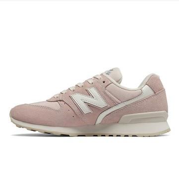 NEW BALANCE 新百伦 996系列 女子运动休闲鞋