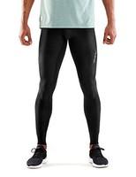 中亞prime會員:Skins 男士 DNAmic 壓縮褲