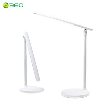 360 SL1 柔光台灯